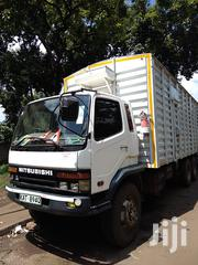 Mitsubishi Fuso Local 2005 | Trucks & Trailers for sale in Nairobi, Kasarani