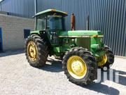 John Deere - 4040 | Farm Machinery & Equipment for sale in Nairobi, California