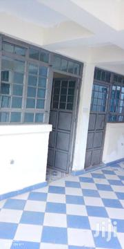 2 Bedroom to Let In | Houses & Apartments For Rent for sale in Nairobi, Karen