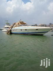 Luxurious Yacht For SALE | Watercraft & Boats for sale in Mombasa, Tudor