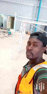 Electrician | Construction & Skilled trade CVs for sale in Nairobi, Waithaka