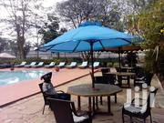 Garden Umbrellas | Garden for sale in Nairobi, Kasarani