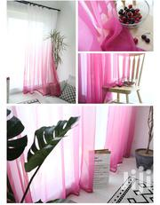 Curtain Sheers For Your Beautiful Home.   Home Accessories for sale in Nairobi, Nairobi Central