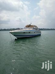Luxurious Yacht | Watercraft & Boats for sale in Mombasa, Tudor