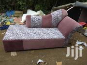Ready Made Simple Modern Quality Sofa Bed | Furniture for sale in Nairobi, Ngara