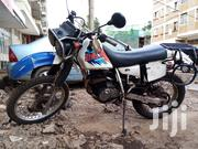 Honda 1992 Blue | Motorcycles & Scooters for sale in Nairobi, Woodley/Kenyatta Golf Course