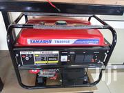5kva Petrol Generator | Electrical Equipments for sale in Nairobi, Embakasi