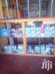 Shop/Stall Githurai 45 On Sale | Commercial Property For Sale for sale in Kiambu, Juja