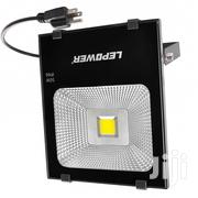 50 Watts Tronic Flood Light   Home Accessories for sale in Nairobi, Nairobi Central