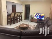 2 Bedroomed House | Houses & Apartments For Sale for sale in Kilifi, Malindi Town
