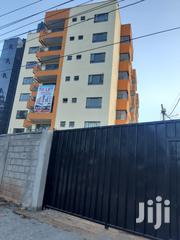 Hill View Apartment | Houses & Apartments For Rent for sale in Nairobi, Riruta