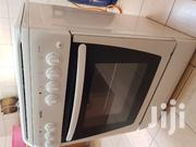 Free Standing Electric/Gas Oven,Burner & Grill | Kitchen Appliances for sale in Nairobi, Nairobi South