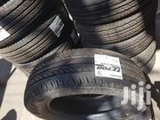 195/65/15 Yana Firestone Tyres | Vehicle Parts & Accessories for sale in Nairobi, Nairobi Central