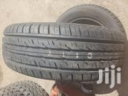 205/65/15 Dunlop Tyres | Vehicle Parts & Accessories for sale in Nairobi, Nairobi Central