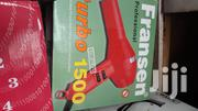 Fransen Blow-dry   Tools & Accessories for sale in Nairobi, Nairobi Central