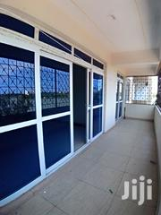 Fantastic 3 Bedroom Apartment To | Houses & Apartments For Rent for sale in Mombasa, Tudor