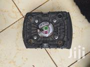 Range Rover Land Rover Steering Airbag | Vehicle Parts & Accessories for sale in Nairobi, Pangani