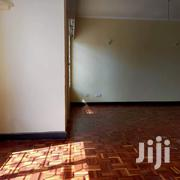 Four Bedroom Town House Langata With A Detached Sq | Houses & Apartments For Rent for sale in Nairobi, Mugumo-Ini (Langata)
