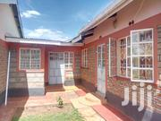 Executive Rental Houses On Sale In Kibomet Kitale | Houses & Apartments For Sale for sale in Trans-Nzoia, Kitale