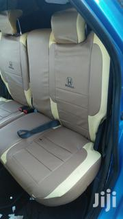 Roysambu Car Seat Covers | Vehicle Parts & Accessories for sale in Trans-Nzoia, Kitale