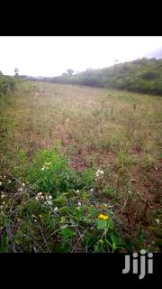 3 1/4 Acres For Sale | Land & Plots For Sale for sale in Nakuru, Subukia