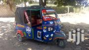 Tuktuk | Cars for sale in Kilifi, Dabaso