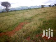 For Sale Land Par Acres | Land & Plots For Sale for sale in Nakuru, Solai
