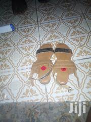 Lady's Sandals | Shoes for sale in Kilifi, Tezo