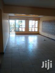 Lavington Executive 3 Bedrooms Apartment With DSQ for Rent | Houses & Apartments For Rent for sale in Nairobi, Lavington
