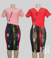 Dress To Impress | Clothing for sale in Kiambu, Ruiru