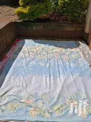 Duvet Covers | Home Accessories for sale in Kajiado, Ngong