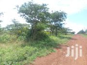 5 Acres of Land. | Land & Plots For Sale for sale in Murang'a, Kagundu-Ini