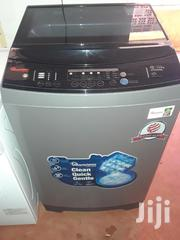 Washer Only | Home Appliances for sale in Kiambu, Ndumberi