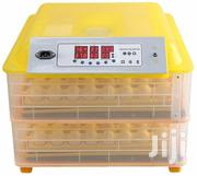 112 Fully Automatic Egg Incubator | Farm Machinery & Equipment for sale in Nairobi, Nairobi Central