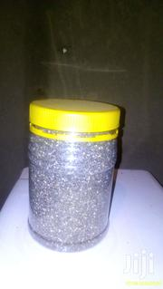 Organic Chia Seeds | Feeds, Supplements & Seeds for sale in Nakuru, Nakuru East