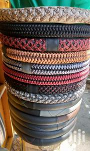 Brand New Steering Cover | Vehicle Parts & Accessories for sale in Nairobi, Nairobi Central