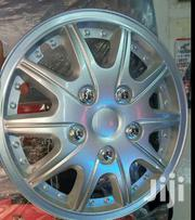 Wheel Cap Cover | Vehicle Parts & Accessories for sale in Nairobi, Nairobi Central