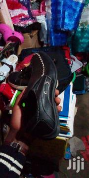 Nice Shoes | Shoes for sale in Kakamega, Likuyani