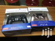 Ps4 Controllers   Video Game Consoles for sale in Nairobi, Nairobi Central