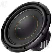 Pioneer Sub Woofer | Vehicle Parts & Accessories for sale in Nairobi, Nairobi Central