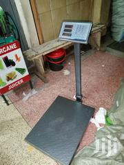 New Digital Platform Scale | Store Equipment for sale in Nairobi, Nairobi Central