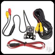 HD Car Reverse Camera Free Delivery Within Nairobi Cbd | Vehicle Parts & Accessories for sale in Nairobi, Nairobi Central