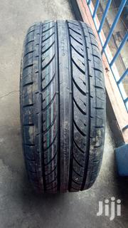 225/55/R17 Comforser Tyres From China. | Vehicle Parts & Accessories for sale in Nairobi, Nairobi Central