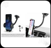 New Car Phone Holder, Free Delivery Within Nairobi Cbd | Vehicle Parts & Accessories for sale in Nairobi, Nairobi Central
