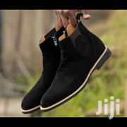 Fashionable Polo and Clarks Boots With Endless Durability. | Shoes for sale in Nairobi, Zimmerman