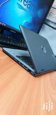 """Laptop HP 14"""" 128GB SSD 4GB RAM 