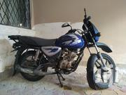 Bajaj Boxer 2018 Blue | Motorcycles & Scooters for sale in Mombasa, Mkomani