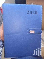A4 Branded 2020 Diaries | Stationery for sale in Nairobi, Nairobi Central