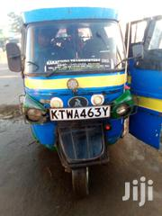 Piaggio 2017 Blue   Motorcycles & Scooters for sale in Nairobi, Kawangware