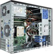 COMPUTER POWER SUPPLIES  FOR HP, DELL, ACER, LENOVO | Computer Hardware for sale in Nairobi, Nairobi Central